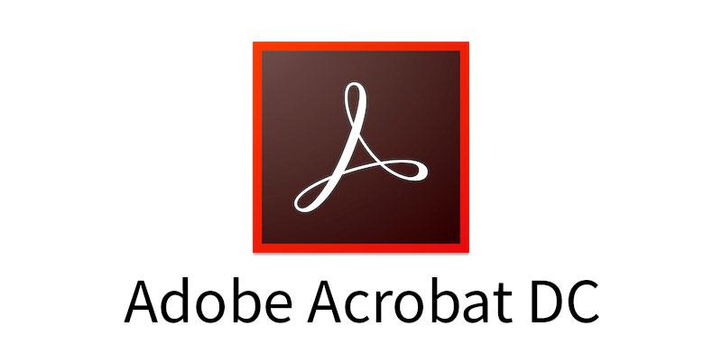 Adobe Acrobat Reader DC Crack 21.001.20155 + Keygen [Latest]