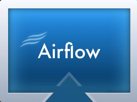Airflow Crack (v3.3.0) Serial Key Latest Version [2021]