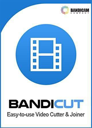 Bandicut Crack 3.6.6.676 + License Key Latest [2021]