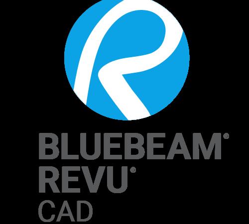 Bluebeam Revu Standard Crack 20.2.20 Serial Key [2021]