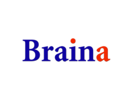 Braina Pro Crack Registration Key Free Download [2021]