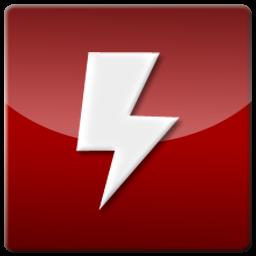 CPUID HWMonitor Pro Crack v1.45 + Serial Key Latest [2021]