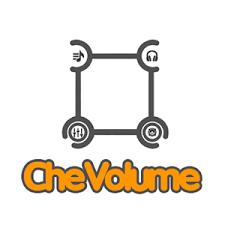 CheVolume Crack (0.6.0.5) License Key Download [2021]