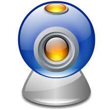 ChromaCam Crack [v3.1.3.0] License Key Free Download 2021