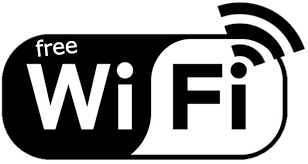 CommView For WiFi Crack (v7.3.913) License Key Latest [2021]