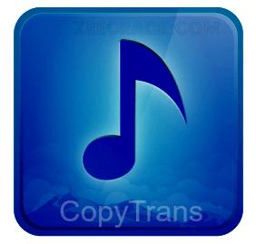CopyTrans Photo Crack v7.200 + Activation Key [2021]