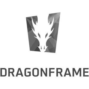 Dragonframe Crack (v4.2.5) + License Code Latest [2021]