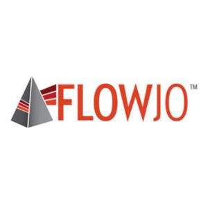 FlowJo Crack 10.8.1 License Key Latest Version [2021]