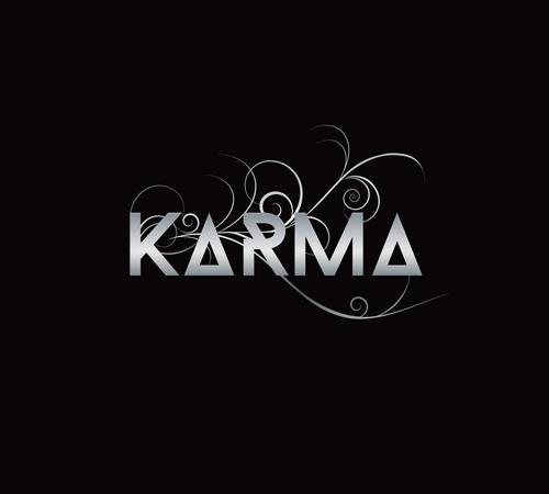 Karma Crack + Activation Code Latest Version [2021]