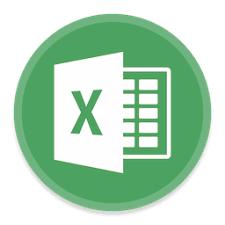 Kutools for Excel Crack (v25.00) Serial Key Download [2021]