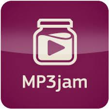 MP3jam Crack v1.1.6.4 Serial Key Free Download [2021]
