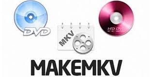 MakeMKV Crack (v1.16.4) License Key Latest Version [2021]