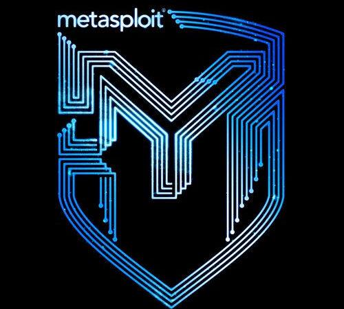 Metasploit Pro Crack v4.19.1 Registration Key [2021]