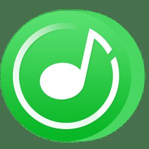Noteburner Spotify Music Converter (v2.2.4) Crack [2021]