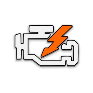 OBD Auto Doctor 3.8.2 Crack License Key Download