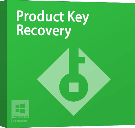 PassFab Product Recovery Crack (6.3.2.0) Patch Download [2021]