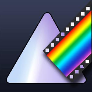 Prism Video File Converter Crack v7.42 Registration Code [2021]