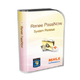 Renee Passnow Crack (2021.10.7.141) Serial Key [2021]