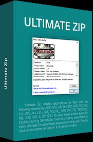 Ultimate Zip Crack 8.2 Mac Registration Key Latest [2021]
