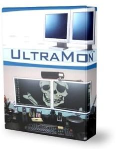 UltraMon Crack (v3.4.1) Registration Code [2022]