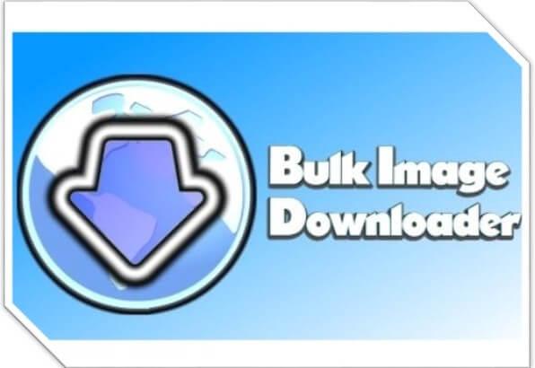 Bulk Image Downloader Crack 5.97.0.0 Activation Key [2021]
