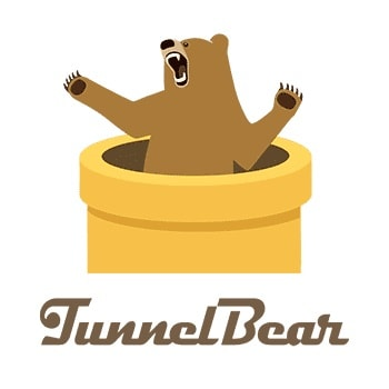 TunnelBear Crack [v4.4.5] Registration Key Latest [2021]