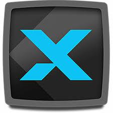 DivX Pro Crack v10.8.9 + License Number Free Download [2021]