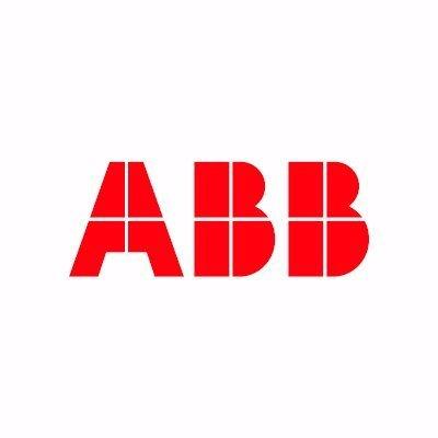 ABB RobotStudio Crack v6.08 + Serial Code Latest [2021]
