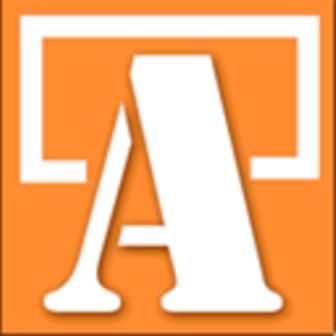 AirMyPC Crack v5.0 Registration Key Torrent Download [2021]