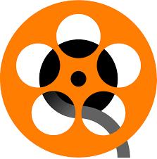 Animotica Movie Maker Crack (1.1.97.0) Key Latest [2021]