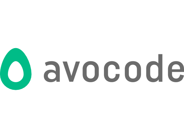 Avocode Crack v4.15.1 Serial Keygen Free Download [2021]