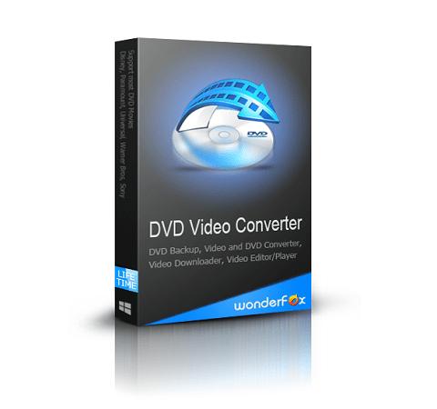 DRMsoft Video Packer Crack V10.3 License Key Latest [2021]