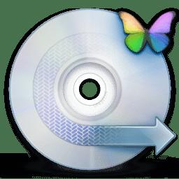 EZ CD Audio Converter Crack V9.3.2.1 License Key [2021]