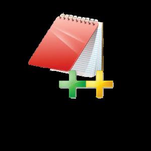 EditPlus Crack v5.4 Build 3430 Registration Key Latest [2021]