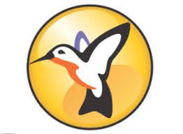 Embird Crack 10.51 Torrent Download 2021 [MAC-WIN]