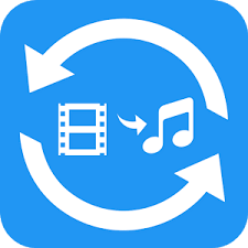 Free Audio Converter Crack 5.3.0.245 Activation Key [2021]