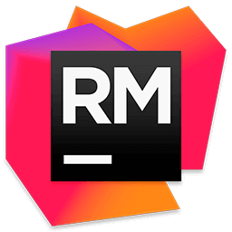 JetBrain RubyMine Crack v2021.1 Serial Key Download [2021]