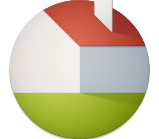 Live Home 3D Pro Crack 4.0.7 Keygen 100% Working (3D/2D)