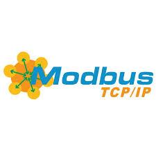 Modbus Poll Crack (v9.4.6) License Key [2021]