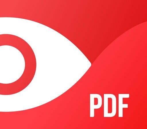 PDF Expert Crack v2.5.18 Serial Code Latest [2022]