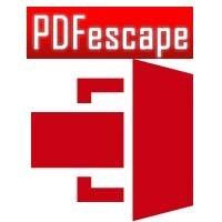 PDFescape Crack v4.2 License Code Latest [2021]