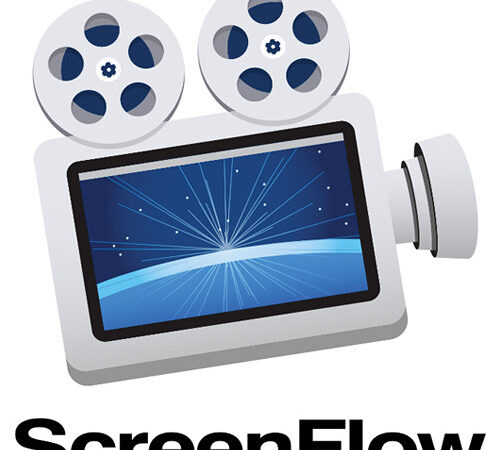 ScreenFlow Crack v9.0.7 Serial Key Latest [2021]
