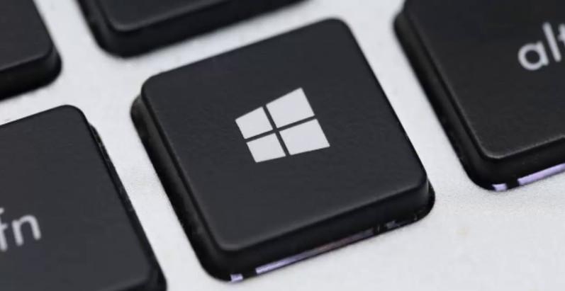 Simple Disable Key Crack (12.4) License Key [2021]