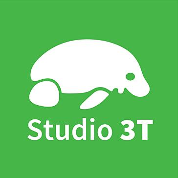 Studio 3T Crack V2021.8.0 Plus Activator Keygen