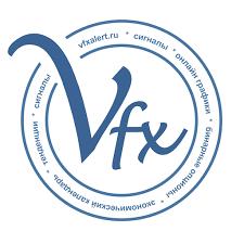 vfxAlert Pro Crack [v2.50.5923] Latest Download [2021]