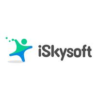 ISkysoft Data Recovery Crack v5.3.1 Serial Key Latest [2021]