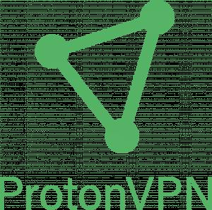 ProtonVPN Crack (v2.6.910) + License Key Latest [2021]