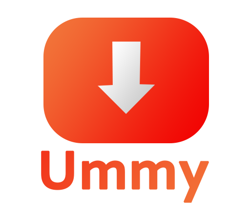 Ummy Video Downloader Crack 1.10.10.9 Serial Key [2021]