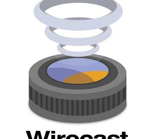 Wirecast Pro Crack v14.2.1 Serial Key Latest [2021]