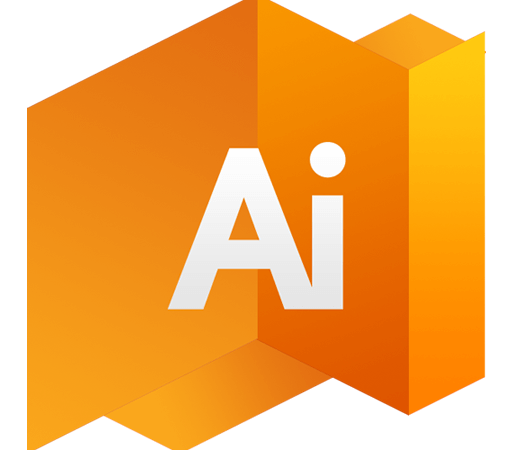 Adobe Illustrator Crack (v25.2.3.259) License Key [2021]